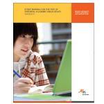 teas v study manual rh atitesting com ATI-TEAS Study Guide Question 36 ati teas book version 5