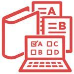 TEAS V Study Package - ATI Testing